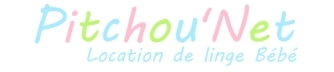 Logo_mail-1-1429110366