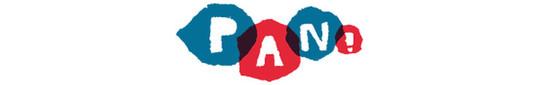 Pan1-1429116010