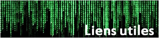 Liens_utiles-1429118643