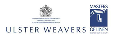 Crowdfunding_ulster_weavers_masters_of_linen-1429128048