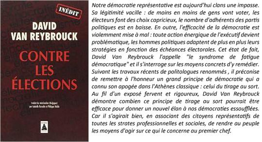 Contre_les_elections-page-1429173009