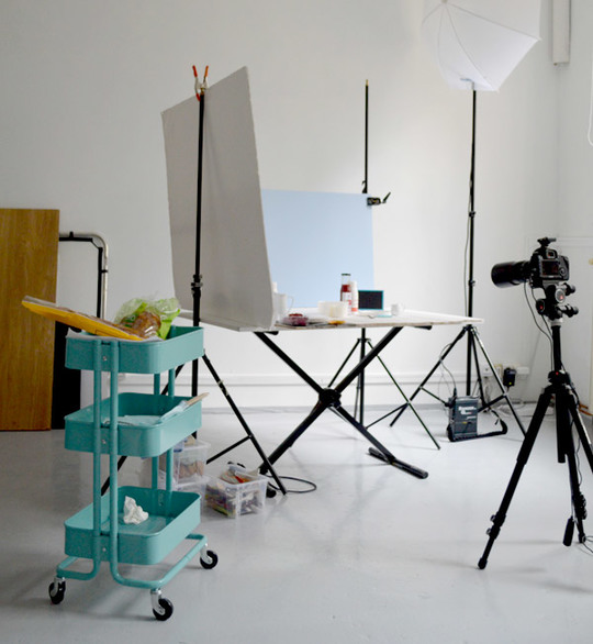 Styliste-culinaire-shooting-1429174246