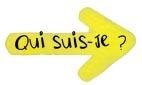 Quisuisje-1429177308