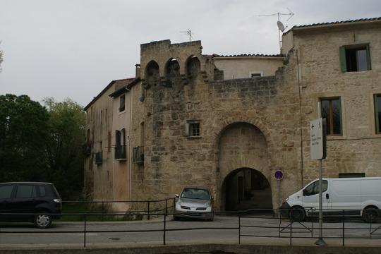 Montbazin-1429177987