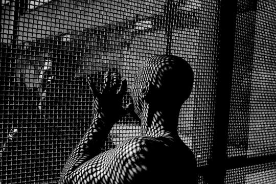 Prisons-sebastien-van-malleghem-01-1429191175