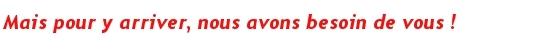 Besoin_de_vous-1429198703