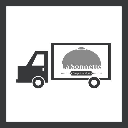 Truck-1429201774