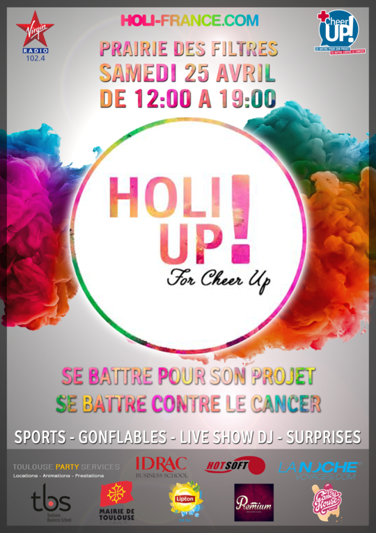 Holiupaffiche-1429202017