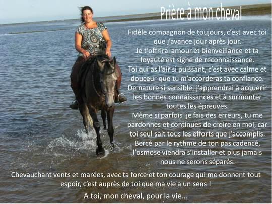 Priere_a_mon_cheval-1429207502