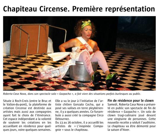 Circenseoct2014-1429264975