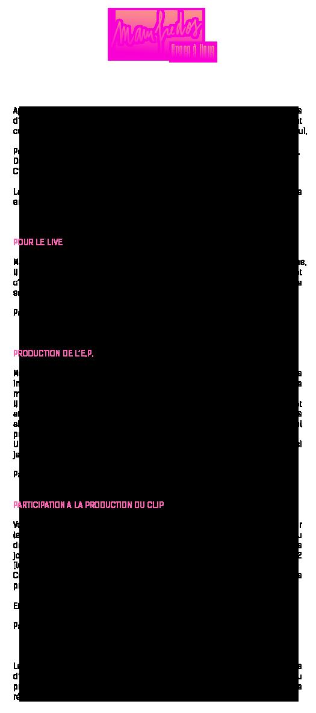 La-collecte-1429266379