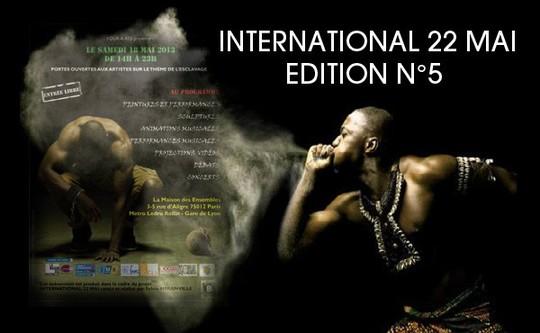 International22mai-600x370-1429271957