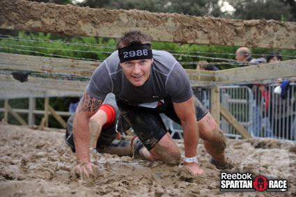 Spartan_race_2013__4_-1429274731