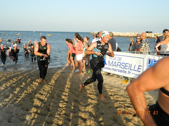 Triathlon_de_marseille_2013__7_-1429274990