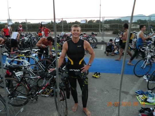 Triathlon_de_marseille_2013-1429275292