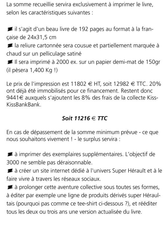 Projet20_mise_en_page_1-1429280536