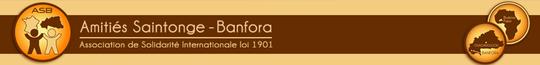 Header_logo-1429282528