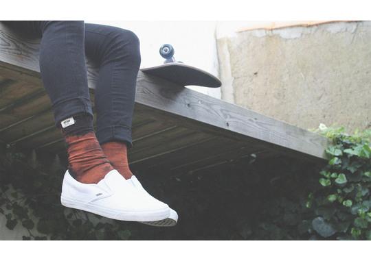 Socks-1429288906