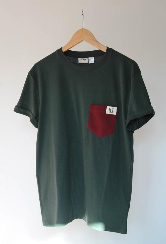 Vert_poche-1429289818