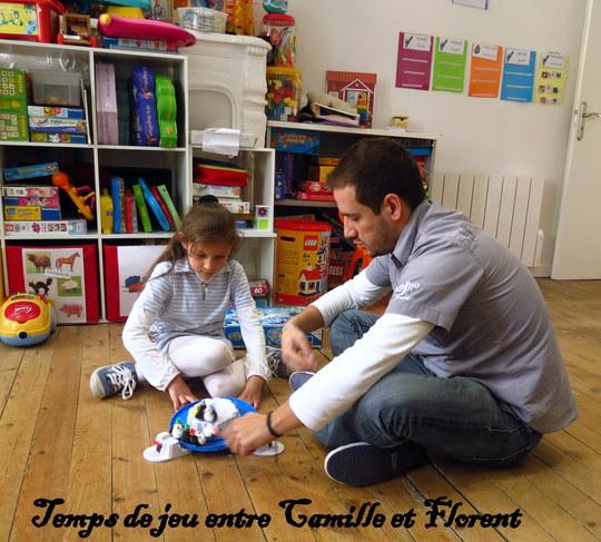 Camille_m_florent-1429296899