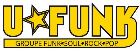 Logo-ufunk-jaune-orange-1429307146