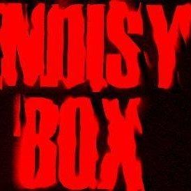 Noisy_box-1429308488