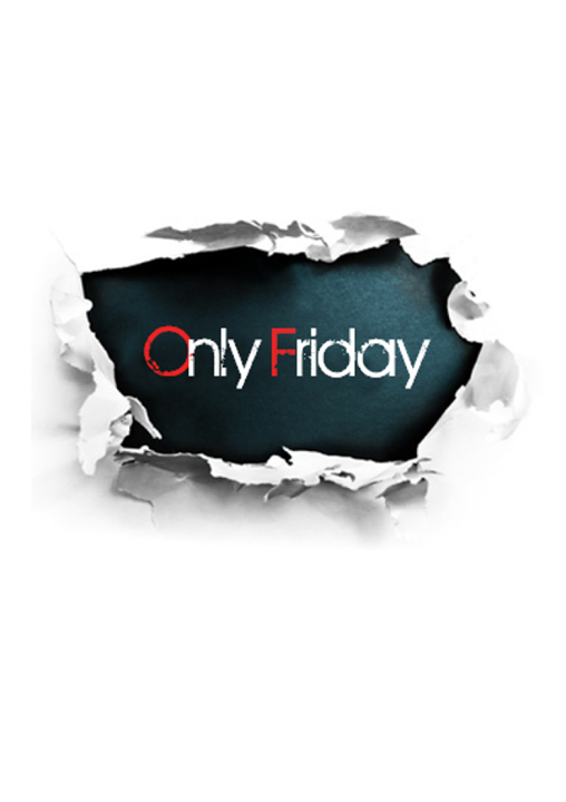 Only_friday-1429308507