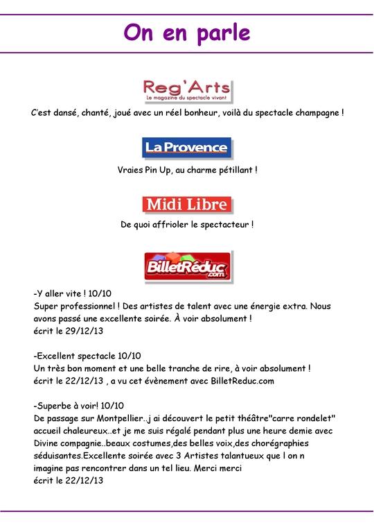 Presse-1429317751
