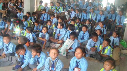 Schoolactivities19-1429353436