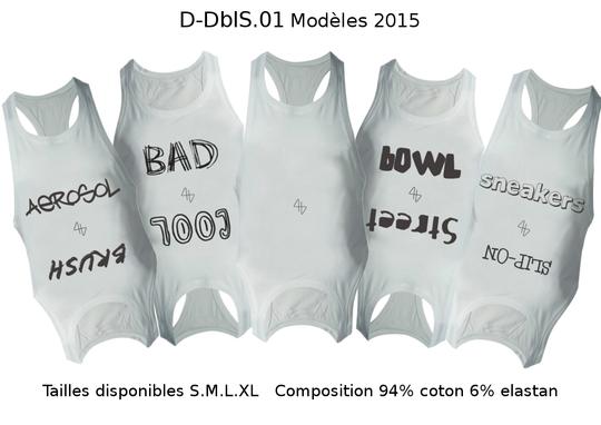 Prez_d-dbls.01.all-1429364950