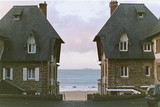 Bretagne-1429365973