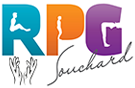 Logo_rpg-1429436724