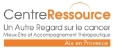 Logo_centre_ressource