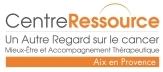 Logo_centre_ressource