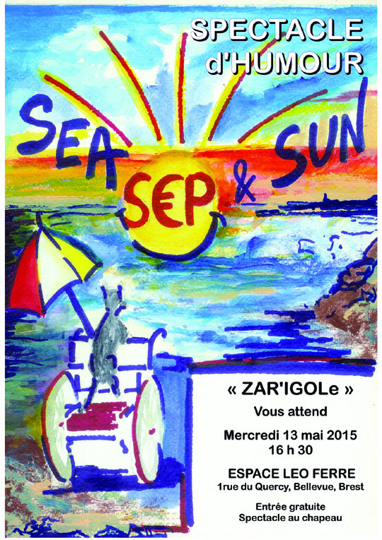 Affiche_spectacle_13mai2015_sea_sep_and_sun_copie-1429459846