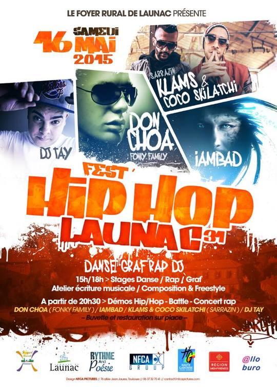 Fest_hip_hop-1429461844