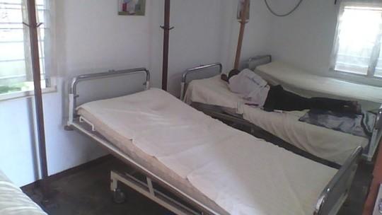 Centre_medical_6-1429473392