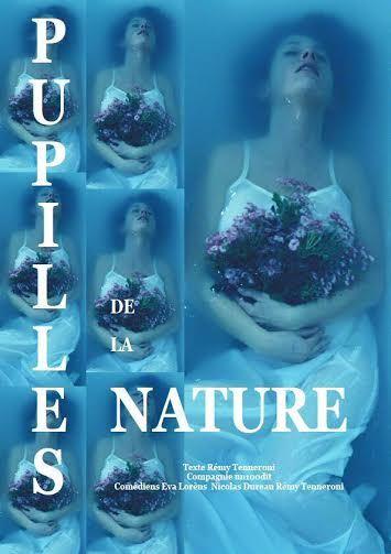 Pupilles_de_la_nature_affiche-1429482367