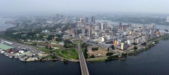Abidjan--1429520685