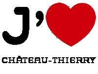 J-aime-chateau-thierry-1429522441