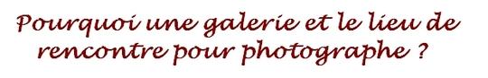 Pourquoi_une_galerie_et_un_lieu-1429523264