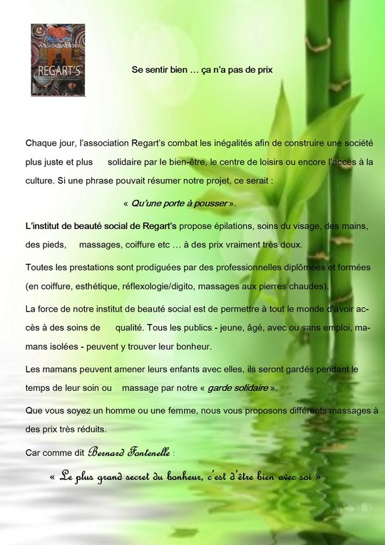 Article_bien_kiss_kiss-1429532720