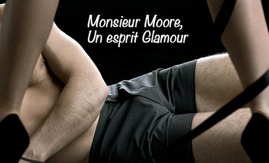 Glamour-1429539113
