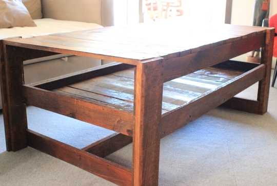 Table_basse-1429555777