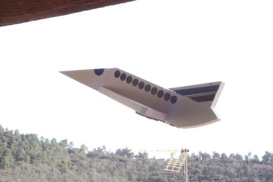 Concorde_005-1429556378