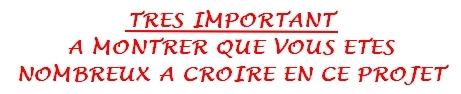 Croire_en_ce_projet-1429560347