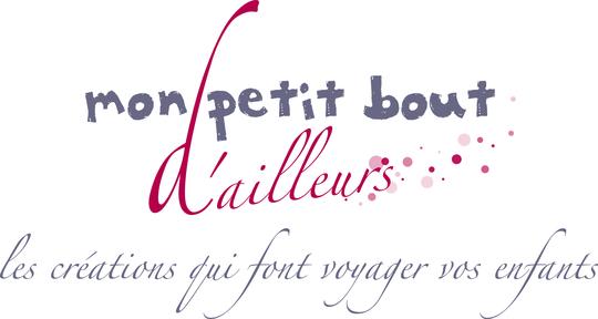 Mon_petit_bout_d_ailleurs_logo_et_baseline_cmjn-1429560423