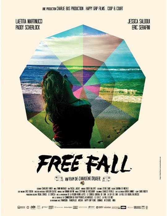 Affiche_free_fall-1429564725