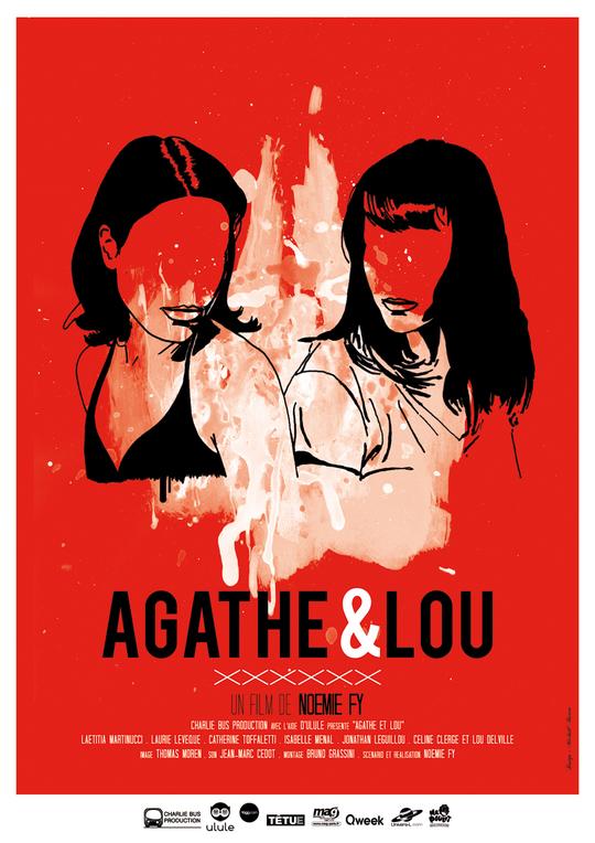 Agathe_lou-affiche-web-1429564743