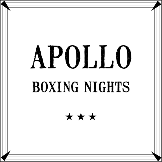 Logo_apollo_boxing_nights_white-1429565942